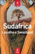 Cover of Sudafrica, Lesotho e Swaziland