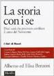 Cover of La storia con i se