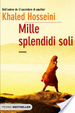 Cover of Mille splendidi soli