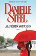 Cover of Al primo sguardo