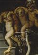 Cover of Giorgio Vasari