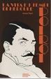 Cover of La vita e i tempi di Hercule Poirot