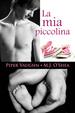 Cover of La mia piccolina
