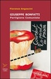 Cover of Giuseppe Bonfatti