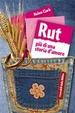 Cover of Rut. Più di una storia d'amore