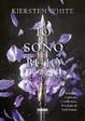 Cover of Io sono buio