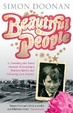 Cover of The Beautiful People