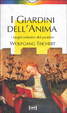 Cover of I giardini dell'anima