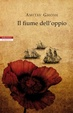 Cover of Il fiume dell'oppio