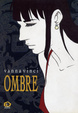 Cover of Ombre