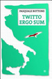 Cover of Twitto Ergo Sum