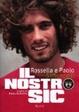 Cover of Il nostro Sic