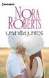 Cover of Uma Vida Juntos