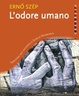 Cover of L'odore umano