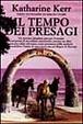 Cover of Il tempo dei presagi