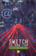 Cover of Switch in the red