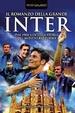 Cover of Il romanzo della grande Inter