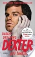 Cover of Darkly Dreaming Dexter
