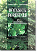 Cover of Botanica forestale