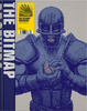 Cover of The Bitmap Brothers Universe