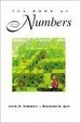 Cover of The Book of Numbers