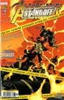 Cover of Avengers n. 63