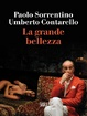 Cover of La grande bellezza