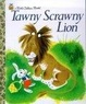 Cover of Tawny Scrawny Lion