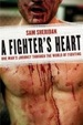 Cover of A Fighter's Heart
