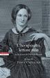 Cover of L'ho sposato, lettore mio