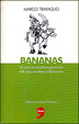 Cover of Bananas