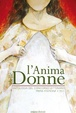 Cover of L'Anima delle Donne