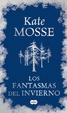 Cover of Los fantasmas del invierno