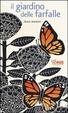 Cover of Il giardino delle farfalle