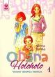 Cover of Ohana Holoholo: