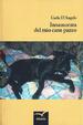 Cover of Innamorata del mio cane pazzo