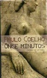 Cover of Once minutos