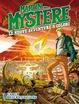 Cover of Martin Mystère: Le nuove avventure a colori #3