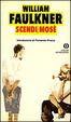 Cover of Scendi, Mosè