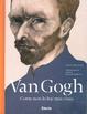 Cover of Van Gogh come non lo hai mai visto