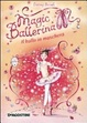 Cover of Il ballo in maschera. Magic ballerina. Vol. 5
