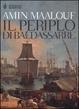 Cover of Il periplo di Baldassarre