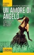 Cover of Un amore di angelo