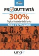 Cover of Produttività 300%