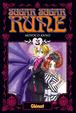 Cover of Sugar Sugar Rune 3