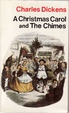 Cover of Christmas Carol & The Chimes