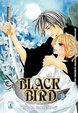Cover of Black Bird vol. 18