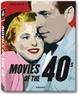 Cover of Il cinema degli Anni '40
