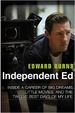Cover of Independent Ed