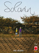 Cover of Solanin vol. 1